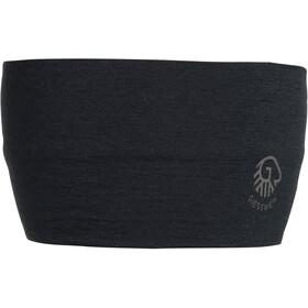 Giesswein Brentenjoch Headwear black